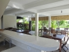 Canggu_house_for_rent