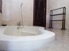 Bathroom_wayan_house_canggu