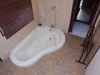 Bathtub_canggu_house