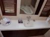 bathroom_canggu_villa