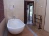 bathtub_canggu_villa