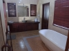 Canggu_house_rental