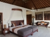 bedroom_wayan_house