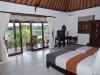 rice_terrace_canggu_villa