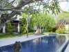 pool_villa_canggu