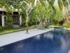 pool_rumah_wayan