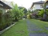 garden_house_canggu