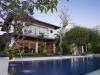 Canggu_villas_rental